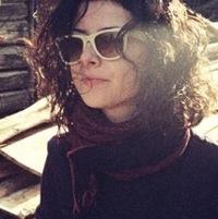 Рита Шолк, 12 декабря 1992, Могилев, id78277276