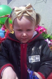 Наталья Косицына, 2 сентября , Липецк, id225812289