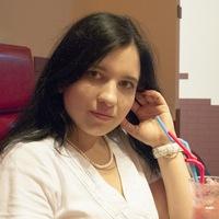 Анна Швидка