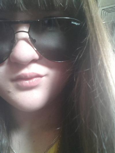 Марина Белякова, 15 июня , Владимир, id169741519