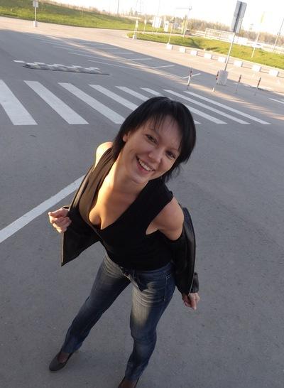 Светлана Чапаева(Мишунина), 15 января 1982, Рязань, id16475840