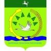 Заречное сельское поселение