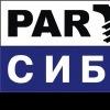 Партнер-Сибирь