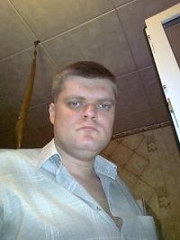 Александр Ботвинов, 20 июня 1979, Ростов-на-Дону, id168105747