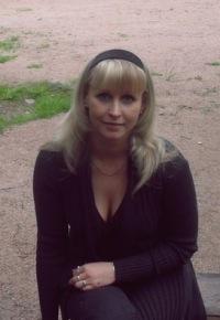 Елена Щерба, 15 марта 1978, Дрогобыч, id186334788