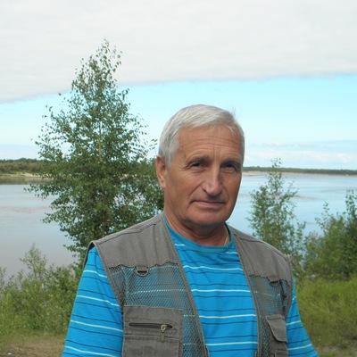 Алексей Нагорный, 22 декабря 1978, Котлас, id153529288