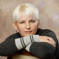 Марина Солдатченко, Чебоксары, id188334674