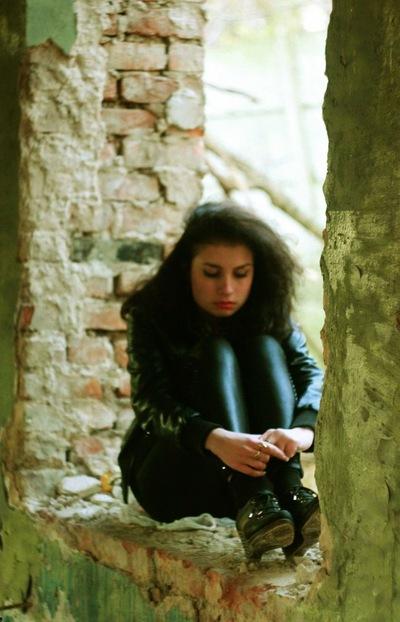 Анастасия Пелюхова, 21 марта , Витебск, id25571841