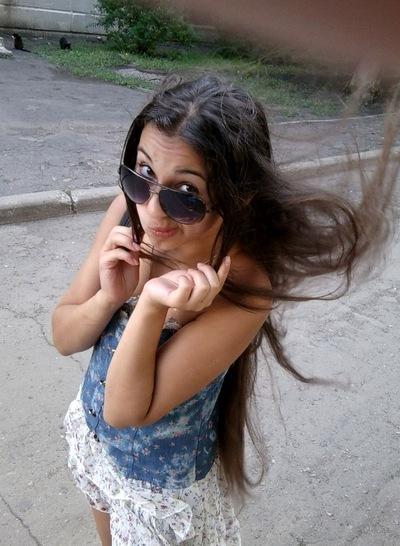 Sashulya Alaeva, 8 июня 1998, Серов, id180061854