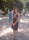 Елена Саерова. Фото №13