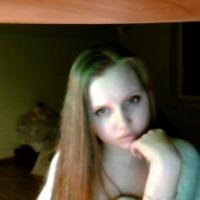 Сабина Семёнова, 7 сентября 1997, Златоуст, id154391766