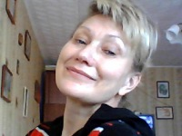 Лилия Степанова, 17 ноября , Санкт-Петербург, id183354579