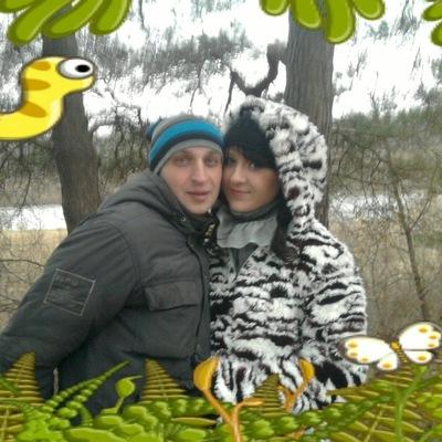 Александр Прибыльнов, 2 октября , Москва, id186798098