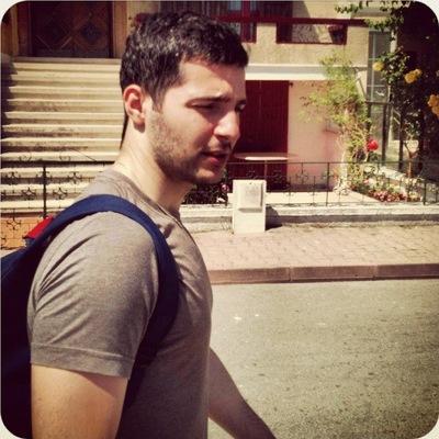 Mehmet Özateş, 11 июня , id145380331