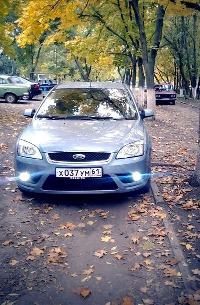 Женя Гусев, 21 сентября , Таганрог, id31922399