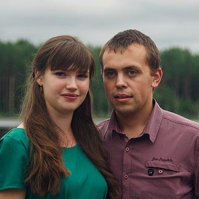 Алексей Туманов, 14 апреля , Тарногский Городок, id5286550