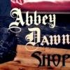 Abbey Dawn (by Avril Lavigne)