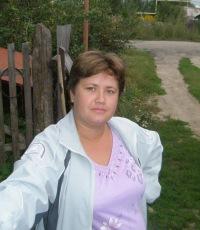 Екатерина Тимакова, 8 ноября 1982, Майна, id147083603