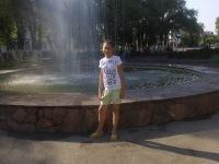 Angelina Mitryakova, 12 февраля 1996, Буй, id163053017