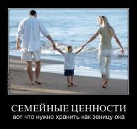 Irinka Prigodich, 16 июня 1998, Набережные Челны, id185078879