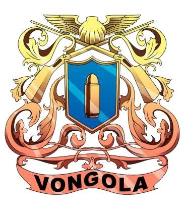 Фотографии Одинадцатое поколение семьи Вонгола   6 альбомов ...