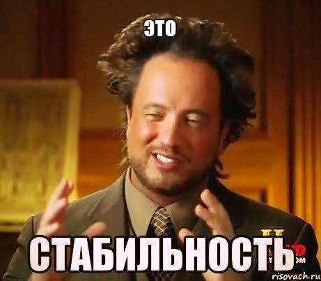 Несколько советов для стабильной работы VkDog VkGrabber соц. сети Вконтакте