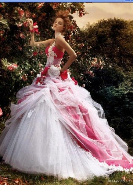 Вечерние платья скидки распродажи
