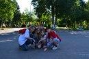 Летняя смена №2 - 17.06.2012
