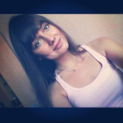 Катерина Никалина, 2 января 1986, Ульяновск, id32071432