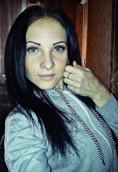 Виктория Аверина, 2 февраля , Волгоград, id106460433