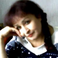 Роза Арсланова, 15 сентября 1962, Уфа, id153395520