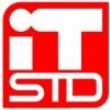 АйТи-Стандарт
