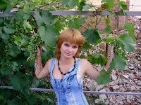Лилия Усманова, Набережные Челны, id155554794