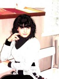 Юлия Кухта, 26 июня 1994, Устюжна, id156182760