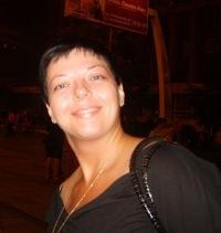 Елена Аниканова, 19 января 1998, Новокузнецк, id172529623