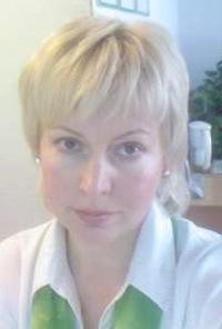 Зоя Базунова, 4 августа , Шатура, id189800101