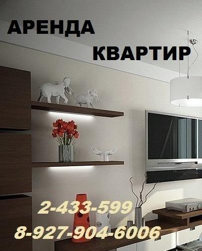 Илья Галимов, 1 января , Самара, id186351416