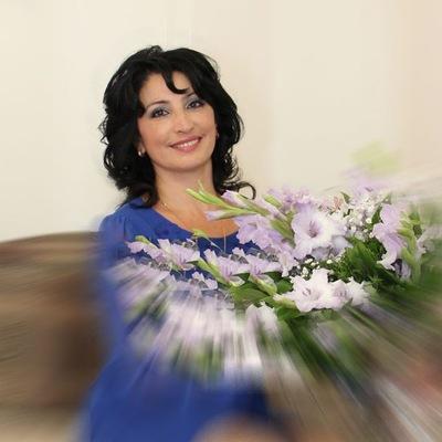 Лола Гончарук, 23 мая , Киев, id12522782