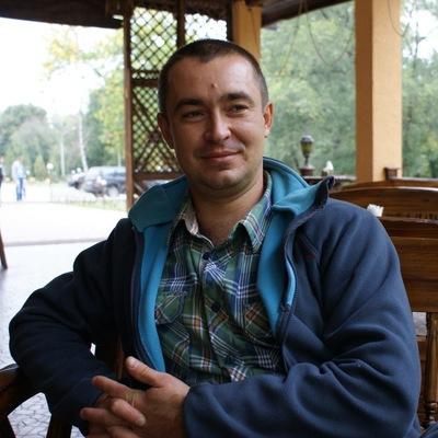Сергей Дедух, 26 декабря , Запорожье, id54981876
