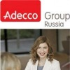 Adecco: Better work, better life