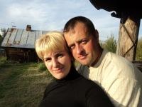 Ольга Макалкина, 7 января , Балахна, id154335720
