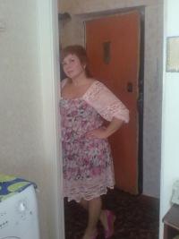 Елена Корнилова, 20 августа , Устюжна, id156182761