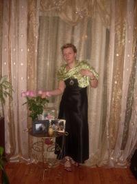Наталья *, 14 октября 1974, Минск, id158148743