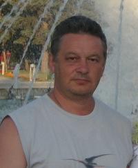 Михаил Даленкин, 24 июля , Норильск, id160242180