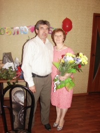 Светлана Крутикова, 13 мая , Ярославль, id169247432