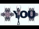 Caligola - I Want You