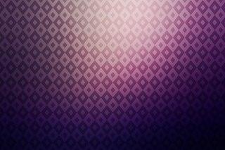 Обои Текстуры, обои, фон для рабочего стола - картинка #2946, скачать бесплатно на...