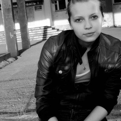 Елена Мельникова, 10 ноября 1975, Санкт-Петербург, id223972389