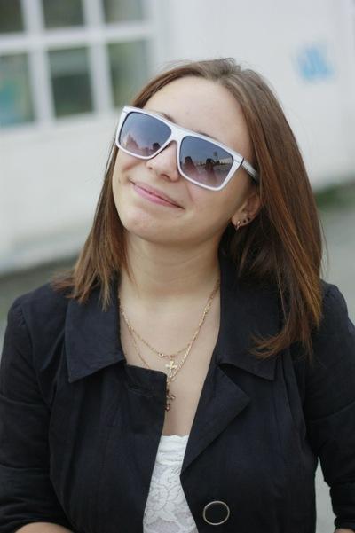 Рома Клепфер, 17 февраля , Краснотурьинск, id96026533