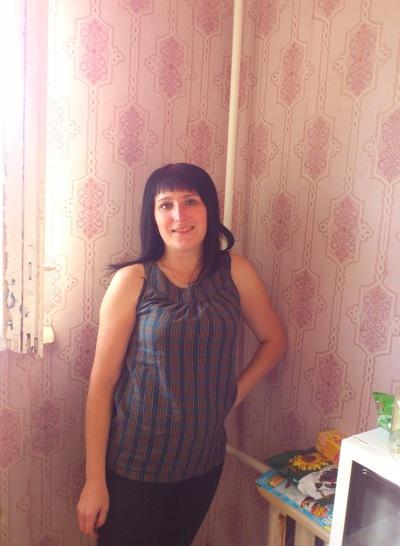Наталья Вареникова, 16 сентября , Херсон, id126762599